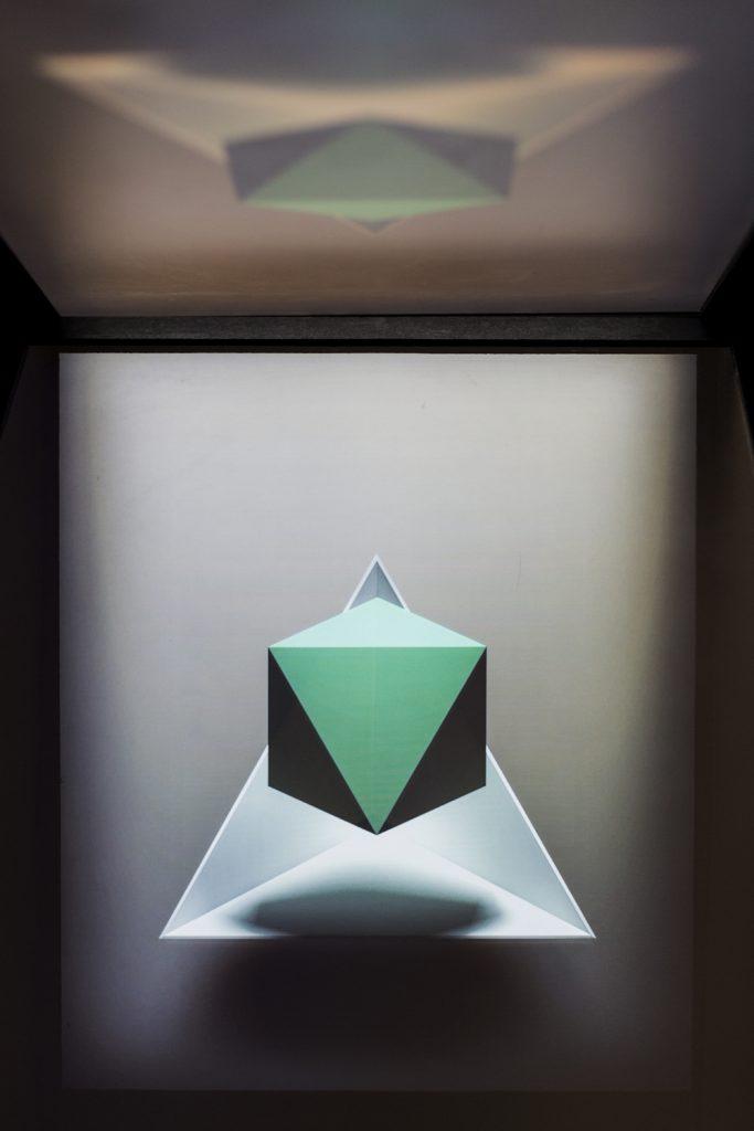 st_holograma02_garciavalles